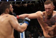 EA-Sports-UFC-2-EA Access