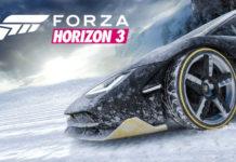 forza-horizon-3