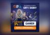 G2A Kod Rabatowy 3% - G2A Discount Code