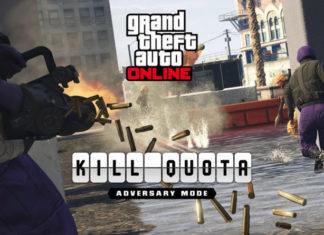 GTA-Online-Norma-Zabojstw