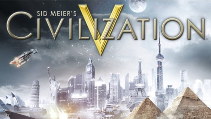 Kody do Sid Meier's Civilization V