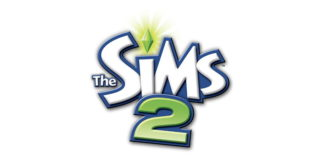 Kody do The Sims 2 na PC