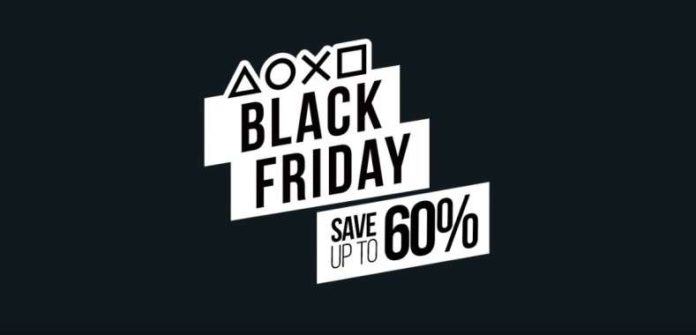 playstation_black_friday