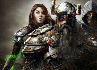 The-Elder-Scrolls-Online-za-darmo