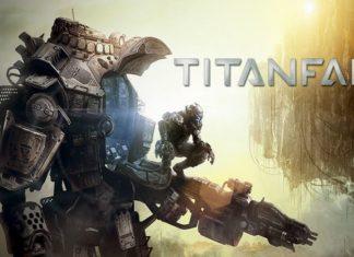 Titanfall 2 pierwszy DLC