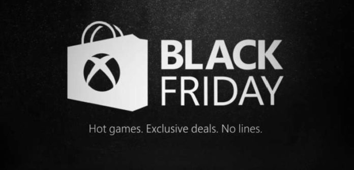 Xbox_Live_Black_friday