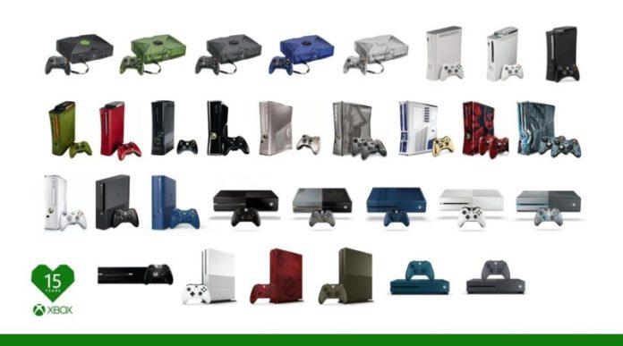xbox-console-15lat