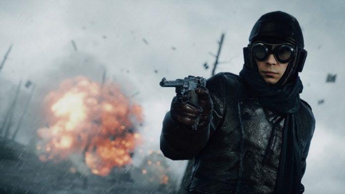 Battlefield 1 klasy postaci taktyki poradnik