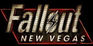 Kody do Fallout New Vegas VN