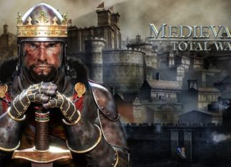 Kody do Medieval II Total War PC