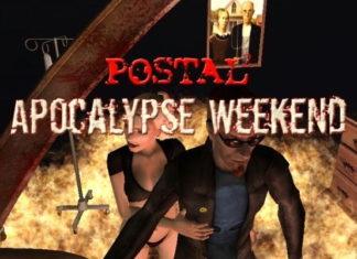 Kody do Postal 2: Apocalypse Weekend