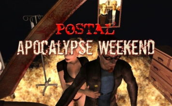 Kody do Postal 2: Apocalypse Weekend