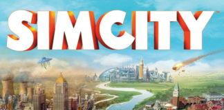 Kody do SimCity