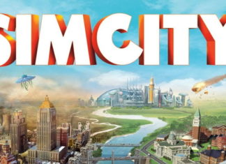 Kody do SimCity