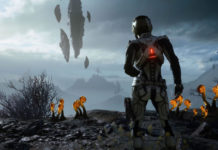 mass-effect-andromeda-wideo-z-gry