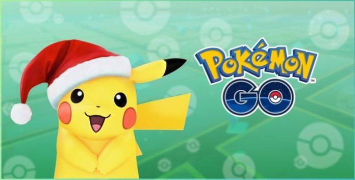 Pokemon GO - 2 generacja Pokemonów i bonus