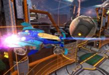 Rocket-League-nowa mapa