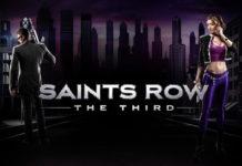 kody do Saints Row 3: The Third na PC, X360, PS3