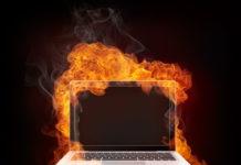 przegrzewanie-sie-laptopa