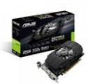 Karta graficzna do 600 zł Asus GeForce GTX 1050 2GB Phoenix