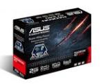 Karta graficzna Asus R7240-2GD3-L