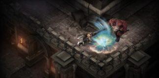 Diablo III rocznicowy event i aktualizacja