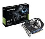 Karta graficzna do 500 zł Gigabyte GeForce GTX 750 Ti OC