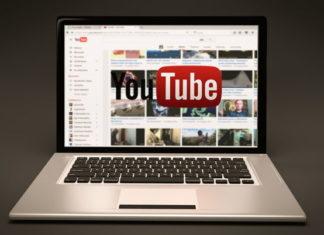 Jak zarabiać na YouTube?