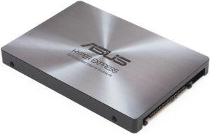 Jaki dysk SSD wybrać? Który kupić? - Ranking dysków ssd 2016 / 2017