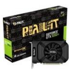 Karta graficzna do 700 zł Palit GeForce GTX 1050 Ti STORMX 4GB VR Ready