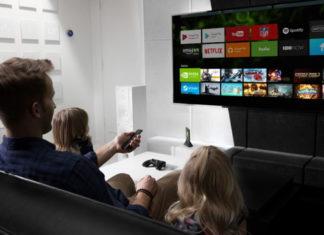 NVIDIA wprowadza na rynek nowy SHIELD TV