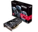 Karta graficzna do 1000 zł Sapphire Radeon RX 480 Nitro+ VR Ready