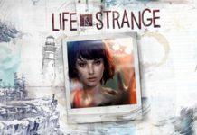 Life is Strange