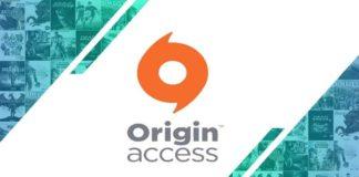 Origin Access przez 7 dni za darmo