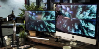 Jaki monitor 4k kupic