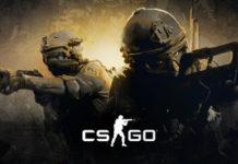 Kody do cs go - Komendy CS GO
