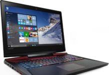 Jaki laptop na komunię?