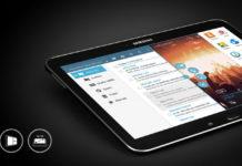 jaki-tablet-samsung-wybrac