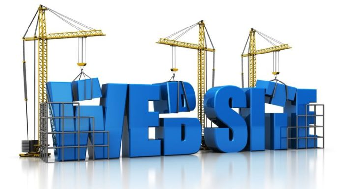strona-internetowa