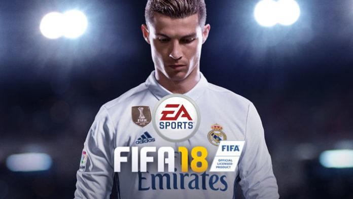 FIFA 18 - Premira, wymagania sprzętowe