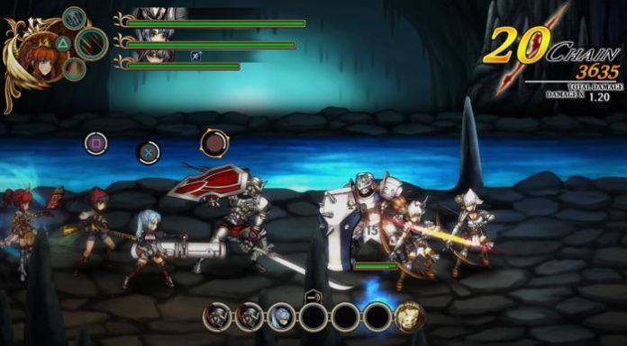 Fallen_Legion_PS4_Screenshot_2