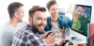 FIFA 17 – 5 powodów, dla których musisz w nią zagrać