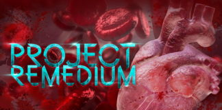 Project Remedium Steam
