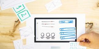 Czym zajmuje się UX designer i dlaczego to od niego w dużej mierze zależy sukces projektu?