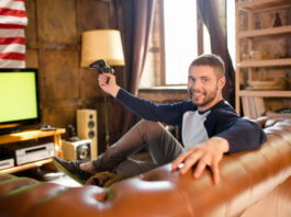 Xbox One - nowy wymiar rozrywki w twoim domu