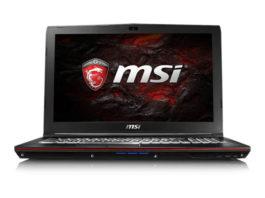 Laptop czy komputer stacjonarny – co lepsze dla gracza?