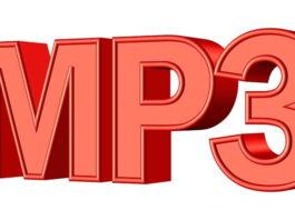 Pobieranie z YouTube MP3 - YT Download