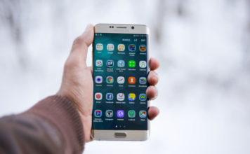 Porównywarka telefonów - smartfonów