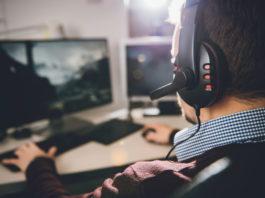 Jak zostać twórcą gier komputerowych?
