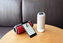 Wszystko, co powinieneś wiedzieć przed zakupem głośnika Bluetooth